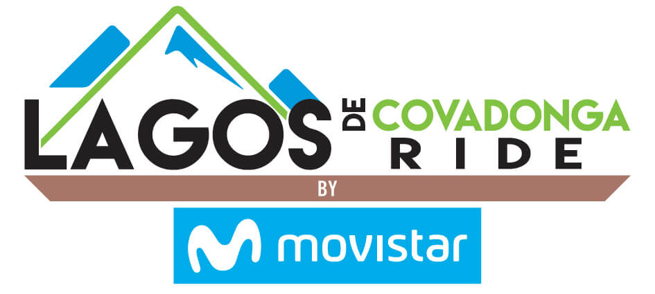 Lagos de Covadonga Ride by Movistar