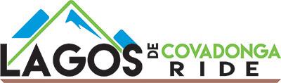 Lagos de Covadonga Ride